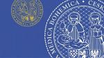 Znalecké lékařské překlady v Brně a okolí. Překlady lékařských zpráv, zejména v rámci němčiny a angličtiny. Překlady specializovanými lékaři. Další služby spojené se zpracováním lékařských zpráv. Lékařská kvalita. Expresní kontakt: 608 666 582