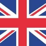 Zkušená skupina v týmu pro anglický jazyk vyhotovuje jedny z nejkvalitnějších překladů na trhu. Od medicínských překladů od lékařů, až po překlady běžnější z oblasti obchodu, moderních technologií apod. Taktéž překlady soudně ověřené ve všech městech ČR. Rychlý kontakt na překladatele anglického jazyka: 608 666 582