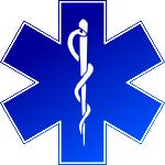 Překlady Ambulantních lékařských zpráv a posudků a textů z/do německého, ruského, polského, tureckého, italského, španělského atd. jazyka, anglického. Express contact: +420 608 666 582
