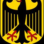 Státní znak Německa. Ověřené překlady a tlumočení jazyka německého. Expresní kontakt: 608 666 582.