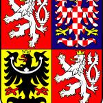 Právní překlady v Praze, Brně a celé ČR. Právní překlady i s ověřením. Expresní kontakt: 608 666 528