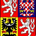 Czech english legal - court translation Prague, contact us here: +420 608...