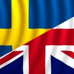 Anglicko-švédské překlady v právních textech. Expresní kontakt na tým: +420 608 666 582.